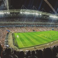 The Clásico That Changed My Life